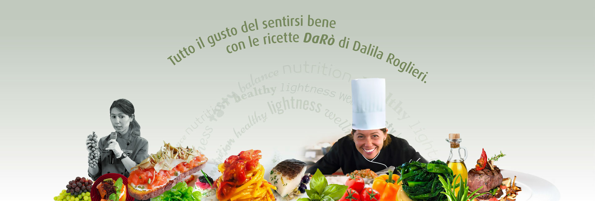 Darò Wellness